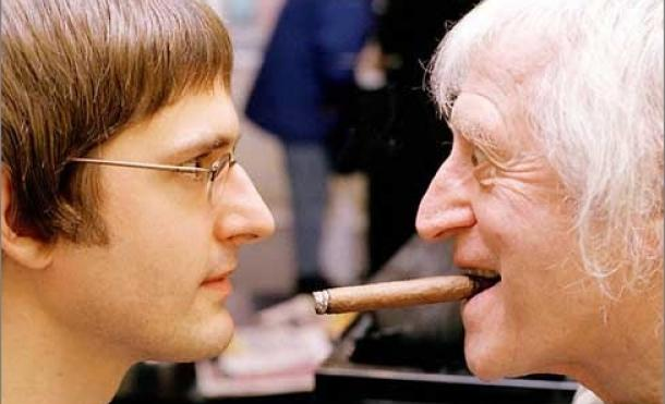 Jimmy Savile: BBC fears inquiry indictment over abuse failure