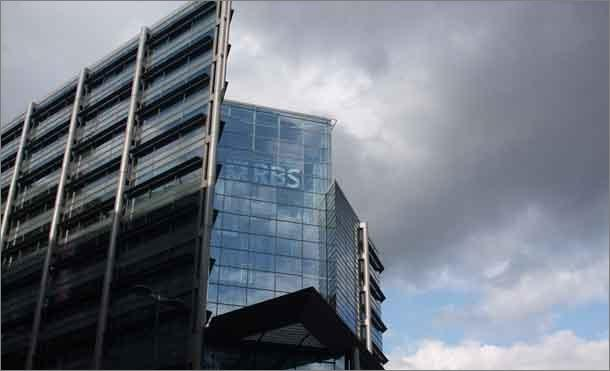Royal Bank of Scotland faces call to compensate GRG victims